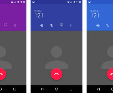 How-to-spy-call-recorder-Android-Lollipop-5.0