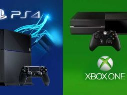 playstation-4-vs-xbox-one-xl