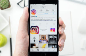 how-to-delete-instagram-account