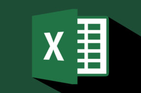 cw_cheat_sheet_microsoft_excel_2016_a-100720988-large