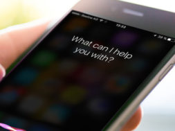 iphone-hey-siri-670×335