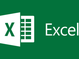 ms-excel-training-courses