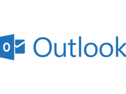 outlook-logo-5b106be0ff1b780036cb16f5