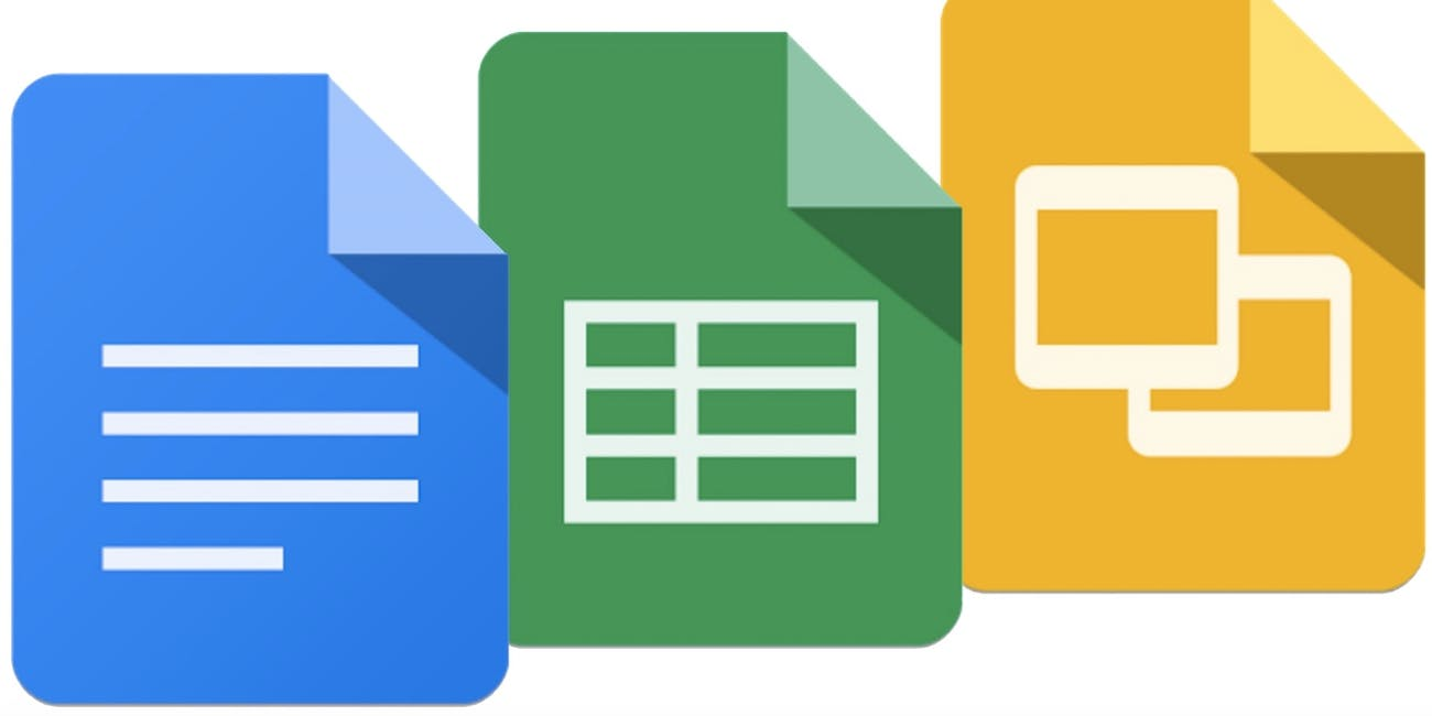 Cómo compartir enlaces a tu documento de Google como PDF