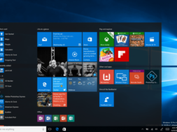 windows-10-14328-580797c43df78cbc285096a1 (1)
