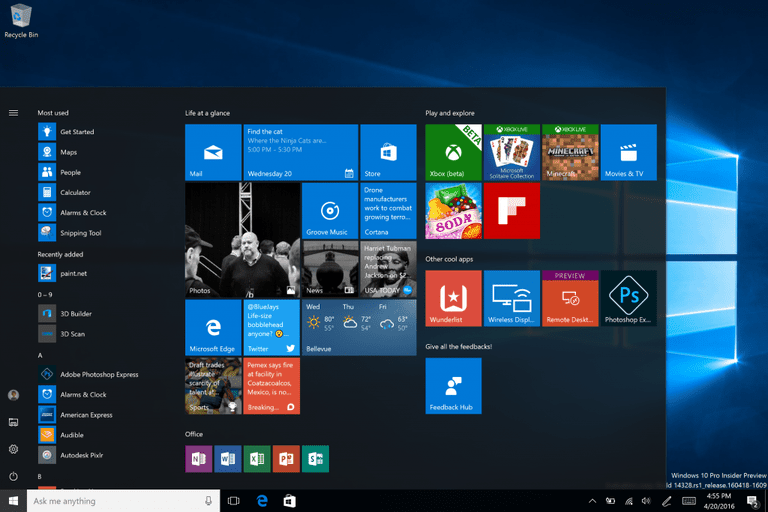 Cómo bloquear remotamente tu PC con Windows 10