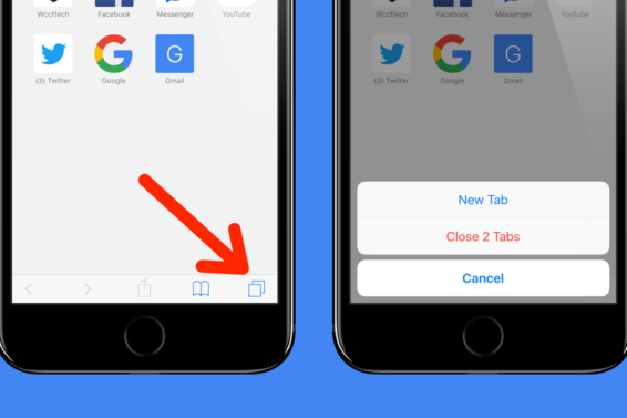Tap-and-Hold-for-new-Safari-Tab