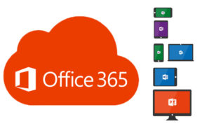 img-resource-office365