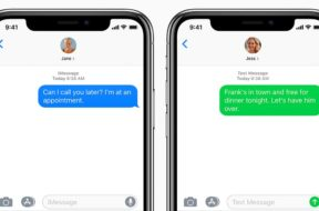 ios12-iphone-x-messages-imessage-mms-sms-text-social-card