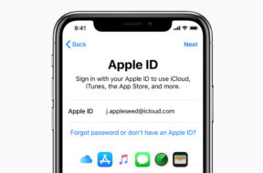 ios12-iphone-x-settings-appleid-johnappleseed-social-card (1)