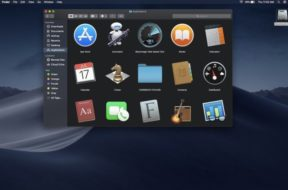 macos-mojave-dark-mode-desktop-100761941-large