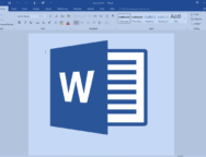 ms-word-5aa0180ceb97de0036612567
