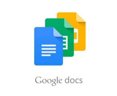 Google-docs-sheets-slides