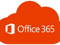 Office-365-NZ-Auckland-Christchurch-Wellington