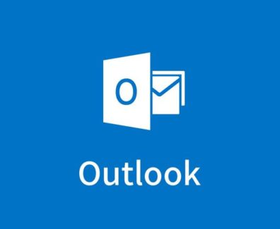 Outlook-Surface-Phone-Italia-1-5b3a54c146e0fb005b78d185