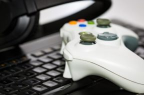 PC-As-Game-Console-Featured-670×335
