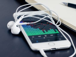 iPhoneMusic-670×335