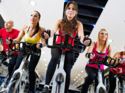 indoor-cycling