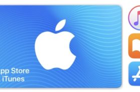 itunes-gift-card-via-paypal