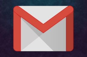 new-gmail-still