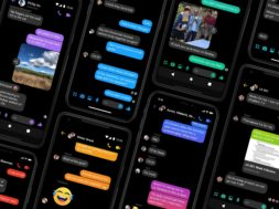 FAcebook-Messenger-DArk-mode-teaser-002