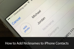 How-to-Add-Nicknames-to-iPhone-Contacts