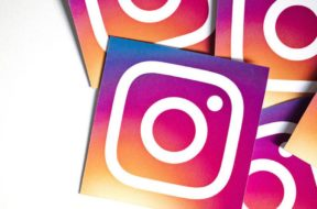 buy-instagram-accounts-7