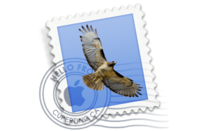 how-to-filter-spam-mac-mail-header_thumb800