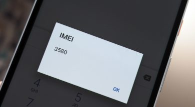 imei-number-dialer-android