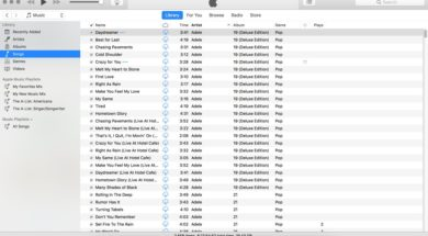 itunes-playlist-all-songs