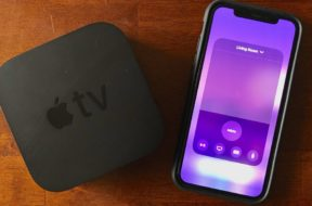 control-your-apple-tv-with-just-your-iphone.1280×600
