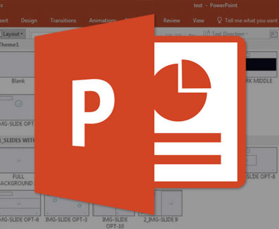 how-to-use-microsoft-powerpoint-tutorials