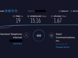 speedtest-net-006426ace3a44bd28240ea2b5c87b683