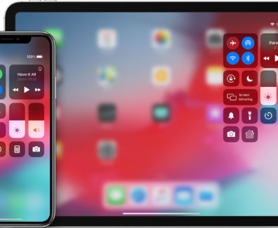 ios12-2-ipad-pro-iphone-xs-control-center-hero