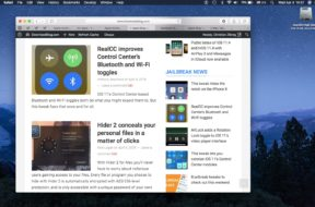 macOS_High_Sierra_SAfari_iDownloadBlog_homepage