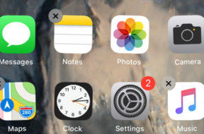 32855-56700-000-lead-How-to-delete-apps-in-iOS-13-l