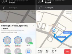 Share-Live-Route-ETA-with-Your-Friends-Using-Apple-Maps-on-iPhone-and-iPad