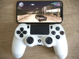 connect-your-ps4-controller-your-iphone-for-easier-gameplay.1280×600