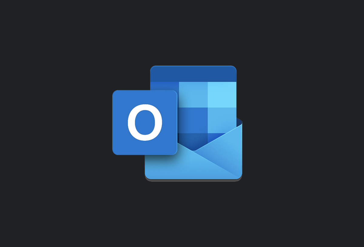 Cómo habilitar el modo oscuro en Outlook para Android, iPhone y iPad