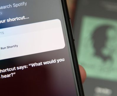 use-siri-play-spotify-music-start-playlists.1280×600