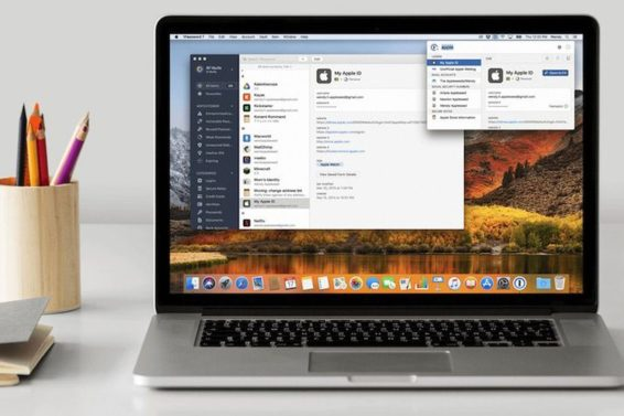 1password_7_macbook_pro_800x463.0