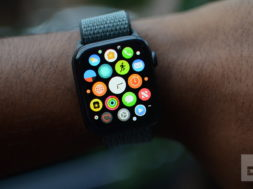 apple-watch-series-4-review_11
