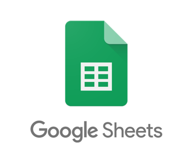 google-sheets-blog-banner