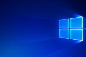 windows-10-s-wallpaper-800×450