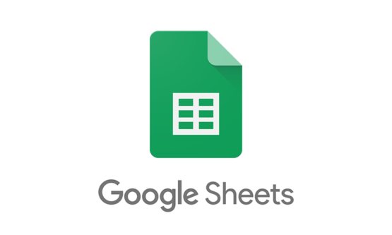 google-sheets-blog-banner (1)