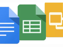 google-doc-slides-sheets-actualizacion-version-1.19.232.05-interfaz