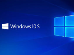 windows-10-s-3