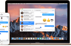 fix-update-imessage-not-working-on-mac