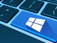 windows-10_windows_microsoft_laptop_keyboard_update_-by-nirodesign-getty-100799328-large