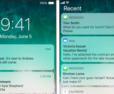 how-to-fix-ios-11-notifications-not-working1